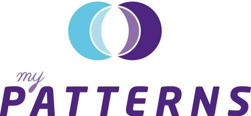 mypatterns-logo-2